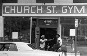 3_huber_church_street_gym.jpg