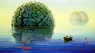 Propaganda Debunked: Psychedelics Not Linked to Psychosis