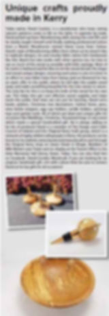 Killarney Oulook Editorial_266x768.jpg