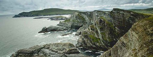 ireland_ringofkerry_dramatic_rocks_1478_