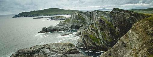 ireland_ringofkerry_dramatic_rocks_1478_