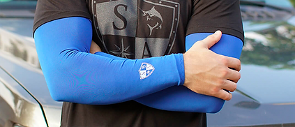 arm-sleeve.png