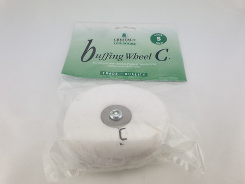 Buffing Wheel C Small
