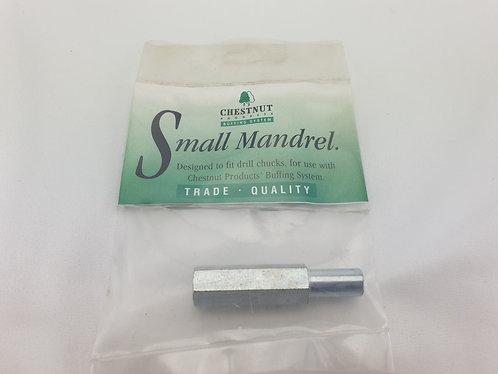 Chestnut Small Mandrel