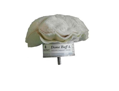 Dome Brush Large