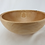 Thumbnail: Food-Safe bowl in Tralee Ash Medium-Deep