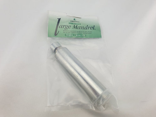Chestnut Large Mandrel