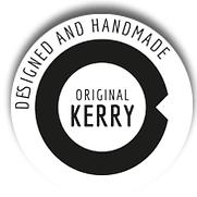 Original Kerry.png