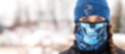 fleece-face-shields1.jpg