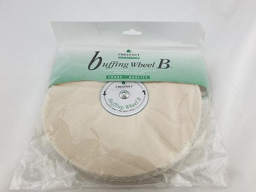 Buffing Wheel B Large
