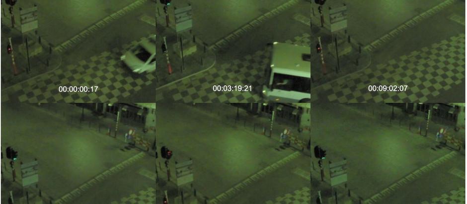 00:20:20:00
