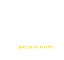 Audaz_Productions_300File_WTH&Yellow.png