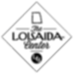 Loisaida-Center-Logo-Final-simple.png