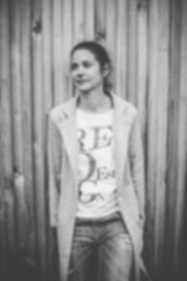 Ksenija (24 of 26).JPG