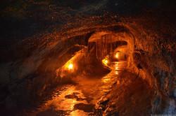 Thurston Lava Tube (Nāhuku)