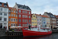 Denmark - April 2016 - 23 of 144