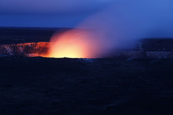 Thrihnukagigur Volcano - Iceland
