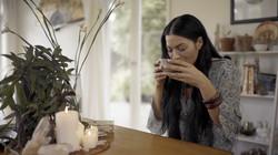 Tea leaves Hannah 2