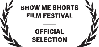 SMS-Official-Selection-Black-RGB.png