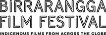 Birrarangga Logo_Tagline.jpg