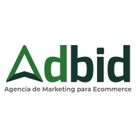ADBID-MX_LOGO-ECOM_600X600 (1).png