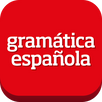 ¡La Esquina de la Gramática! Rule 32