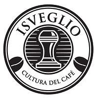 logofinal-01.jpg