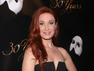 Broadway.com: Sierra Boggess, Amber Iman, Matt Doyle, Clifton Duncan & More to Lead Pre-Broadway