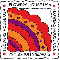 Flowers House USA-01.png