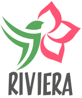 Riviera (2).png