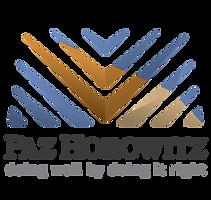 Logo PH -01.png