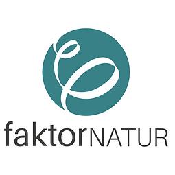 fN_Logo_quadratisch.png