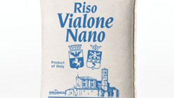 RISO VIALONE NANO 1Kg