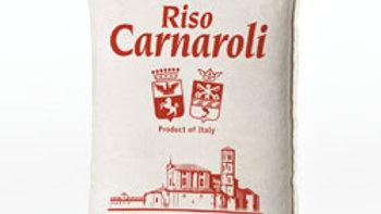 RISO CARNAROLI 1 Kg