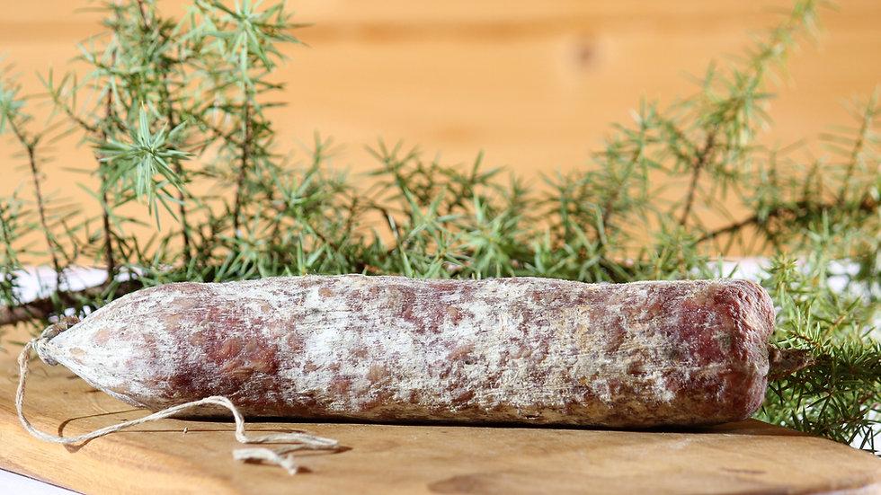 Salame Carnia