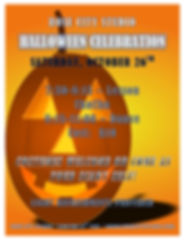 2019 Halloween Dance Flyer.jpg