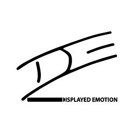 Logo Displayed Emotion.png