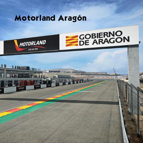 Rennstrecke Aragon.png