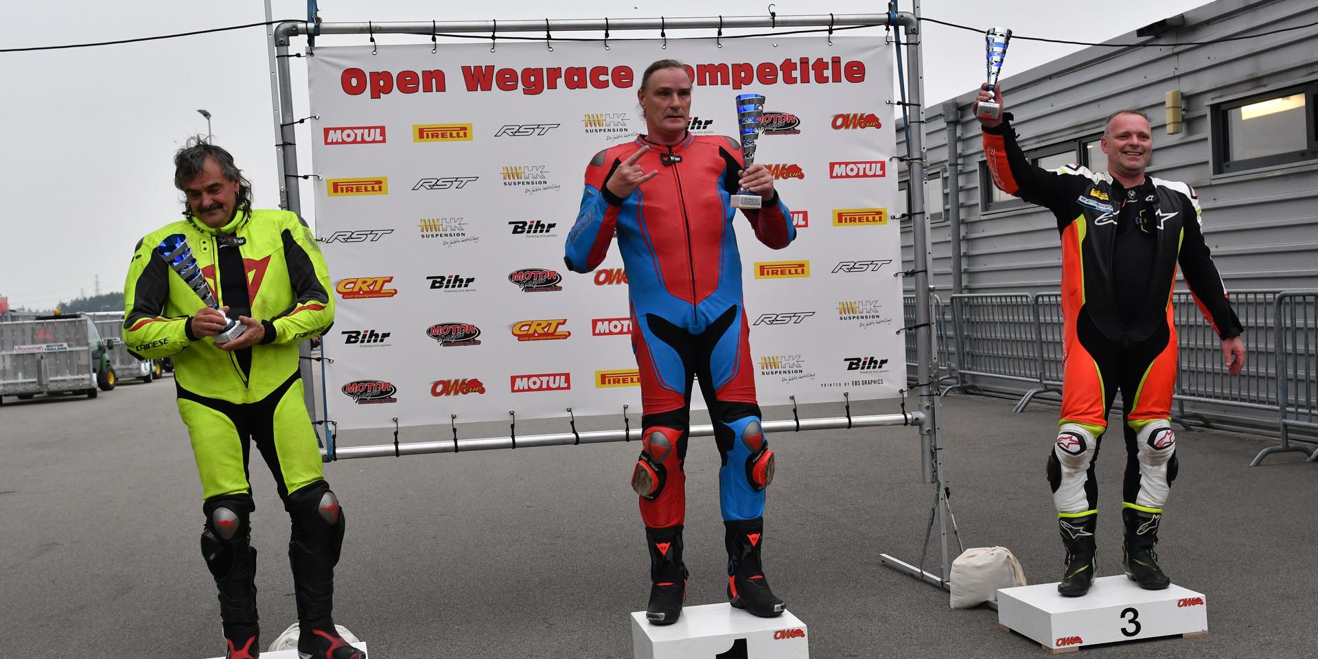 Uwe Siegerehrung SportCup 2020.JPG