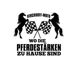 kirchhoff-moto logo weißer hintergrund.p