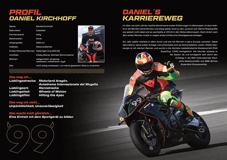 SPONSORENMAPPE DANIEL KIRCHHOFF 99-2.png