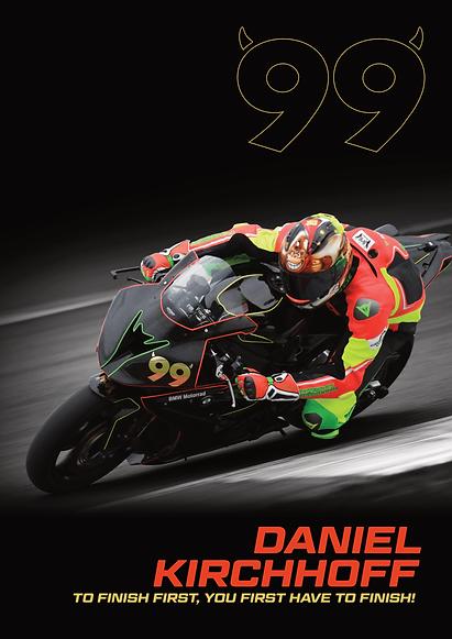 SPONSORENMAPPE DANIEL KIRCHHOFF 99-1.png