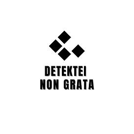 Logo Detektei (2).png