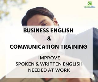 Communication Training.png