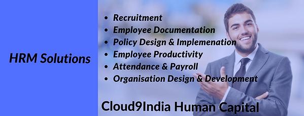 Cloud 9 india