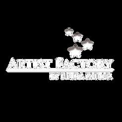 artist fActory.png