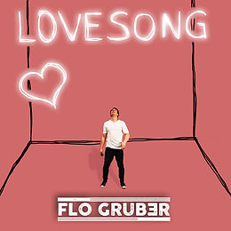 Lovesong Cover.jpg