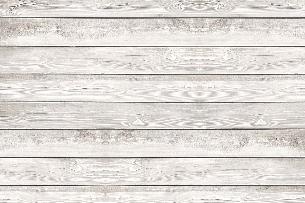 Light-Wood-Background-Texture-1.jpg