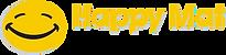 happymatlogo-02.png
