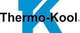 logo_thermokool.png